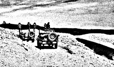 UFO Crash at Aztec The Roswell Connection | 69th Anniversary