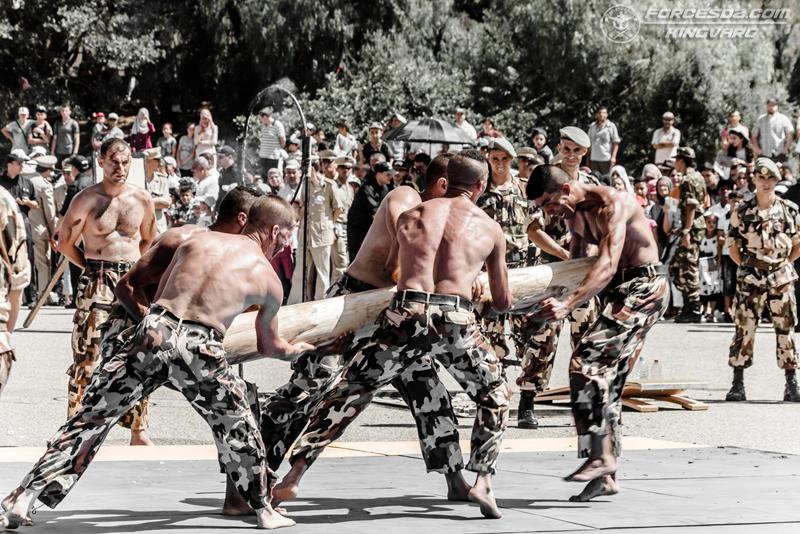 موسوعة الصور الرائعة للقوات الخاصة الجزائرية - صفحة 62 IMG_5554