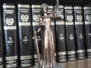 Απόφαση επί αγωγής  μεταρρύθμισης γονκής μέριμνας από τον πατέρα -kavala lawyer
