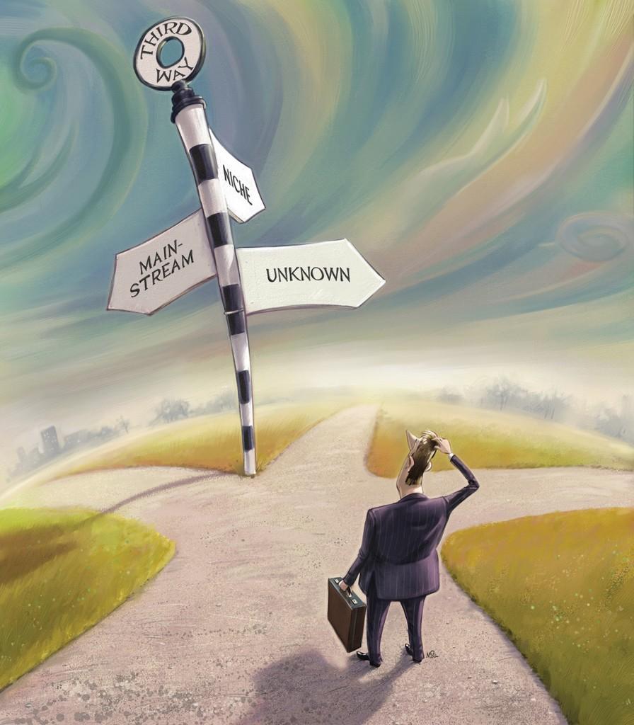 """Crossroads of Life"" | My Blog |Crossroads Of Life"