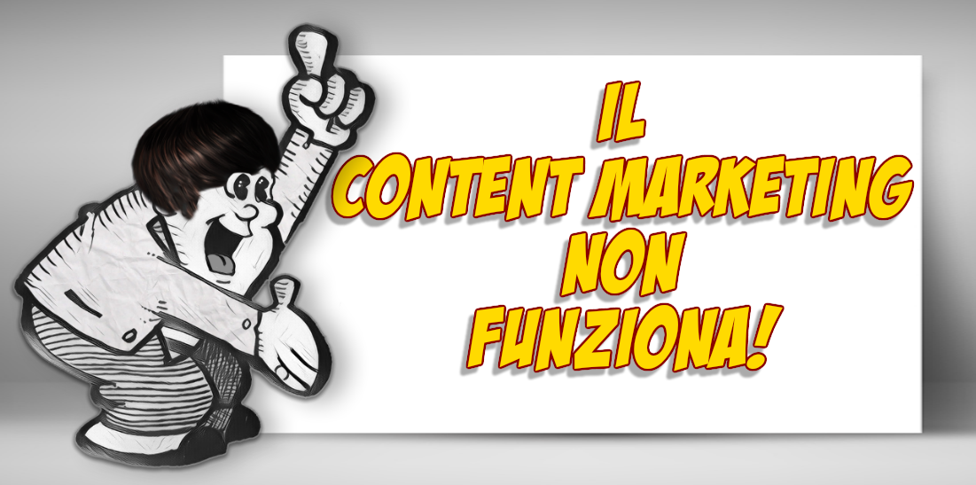 specialisti content marketing prato digital marketing business online imprenditori web