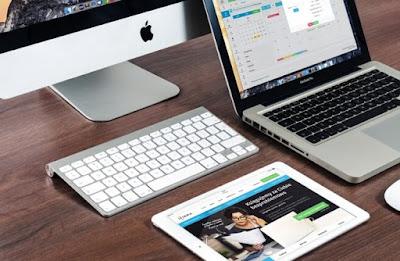 publicidad, marketing, tecnologia