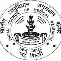 NCDIR Recruitment 2017 33 posts