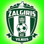 FK Zalgiris Vilnius www.nhandinhbongdaso.net