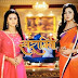 OMG Lakshya Turned Negative Again And Did this in Swaragini