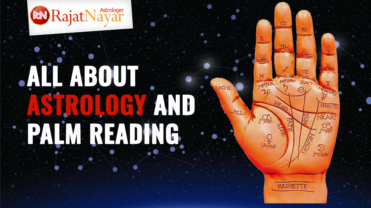 Rajat Nayar Vedic Astrologer In London All About Astrology And Palm Reading Hand png you can download 34 free hand png images. rajat nayar vedic astrologer in london