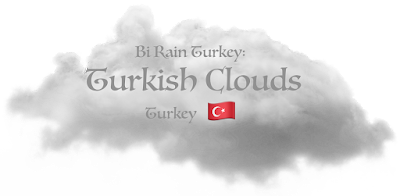https://www.facebook.com/turkishclouds/