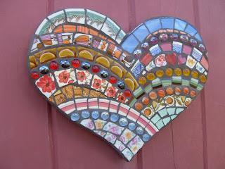 صور قلوب جميلة , احلى صور قلوب رومانسية , صورة قلب