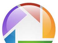 Download Picasa 3.9 B 141.259 Offline Installer