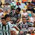 Palmeiras sugere uma lista de jogadores para troca com Gustavo Scarpa