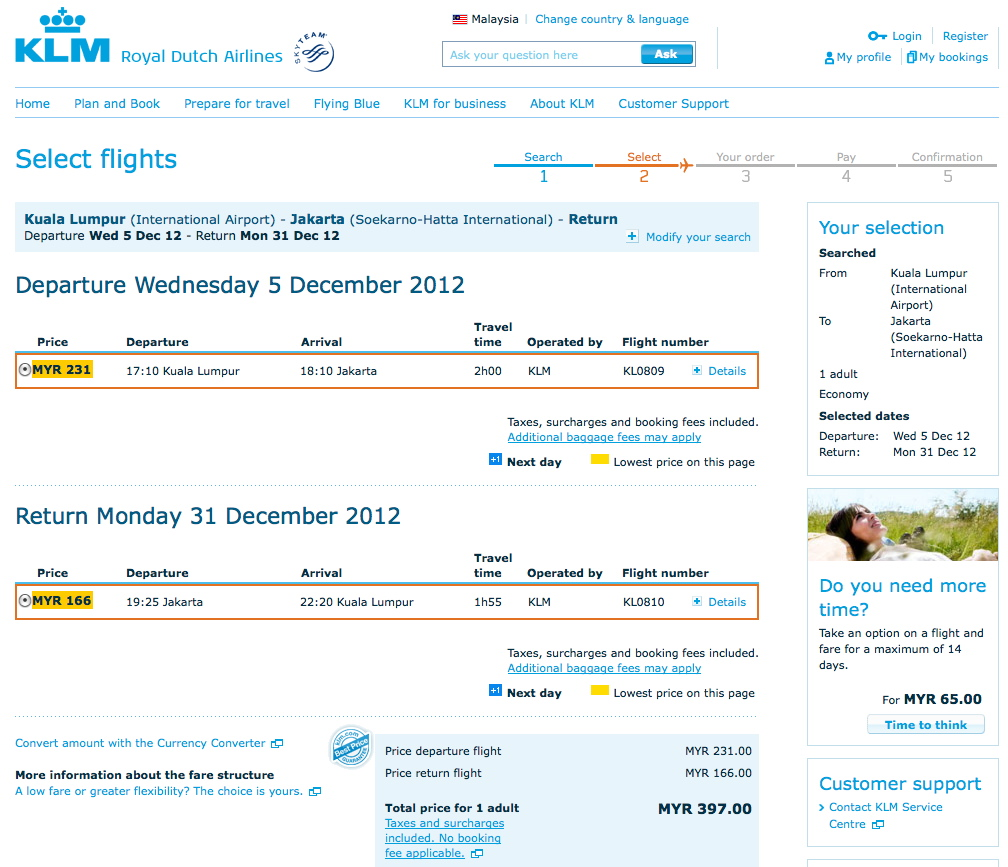 Air Ticket Booking Travels In Hyderabad