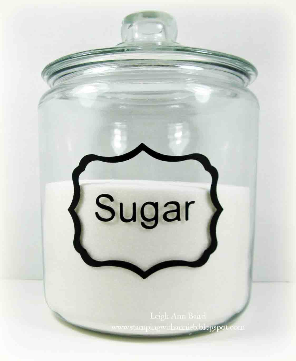 Find great deals on eBay for sugar jar. Shop with confidence.