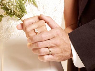 https://www.quotesbahasainggris.com/2018/08/kumpulan-quotes-kata-ucapan-pernikahan-bahasa-inggris-terbaru-dan-artinya-update-terbaru.html