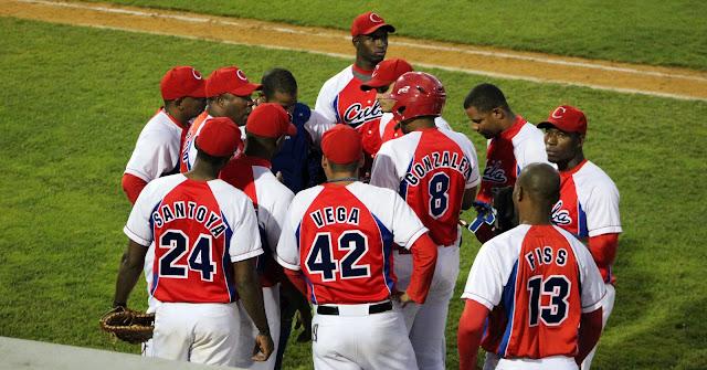 El desempeño reciente de los peloteros cubanos en la Liga Can-Am propició que representantes de equipos norteños solicitaran presencia de varios de ellos para la venidera campaña