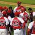 La Liga Can-Am quiere más cubanos para la próxima temporada