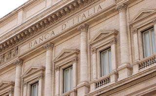 Δεν έχει έρθει η ώρα για εγγύηση των τραπεζικών καταθέσεων