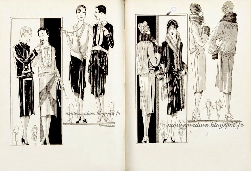 49d28ea89c5 De gauche à droite   Robe en velours van dyck noir et satin blanc