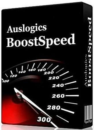 AUSLOGICS 5.4.0.10 TÉLÉCHARGER BOOSTSPEED