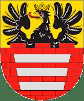 герб Мира