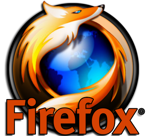 **illa-Firefox