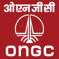 ONGC recruitment 2019 for 86 Assistant technician, Jr Assistant, Jr fireman Posts