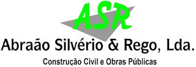 empresa Abraão Silverio & Rego, Lda