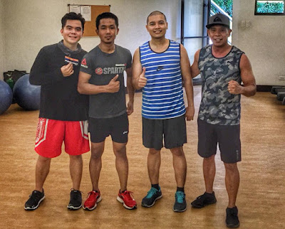 Insanity Max 30 Friday Night Fight Round 2 Workout, Filipino Beachbody Coach, Real Beachbody Success, Pinoy Fitness, Beachbody On Demand for Free, Digital Nomad Beachbody Coach, Insanity Max 30 Philippines