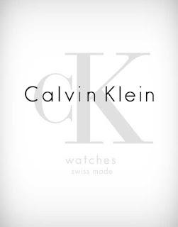 calvin klein watches vector logo, calvin klein watches logo, calvin klein watches, calvin klein watches logo vector, calvin klein watches logo ai, calvin klein watches logo eps, calvin klein watches logo png