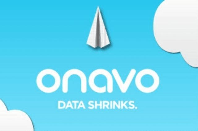 onavo adalah aplikasi untuk mengkompres penggunaan data