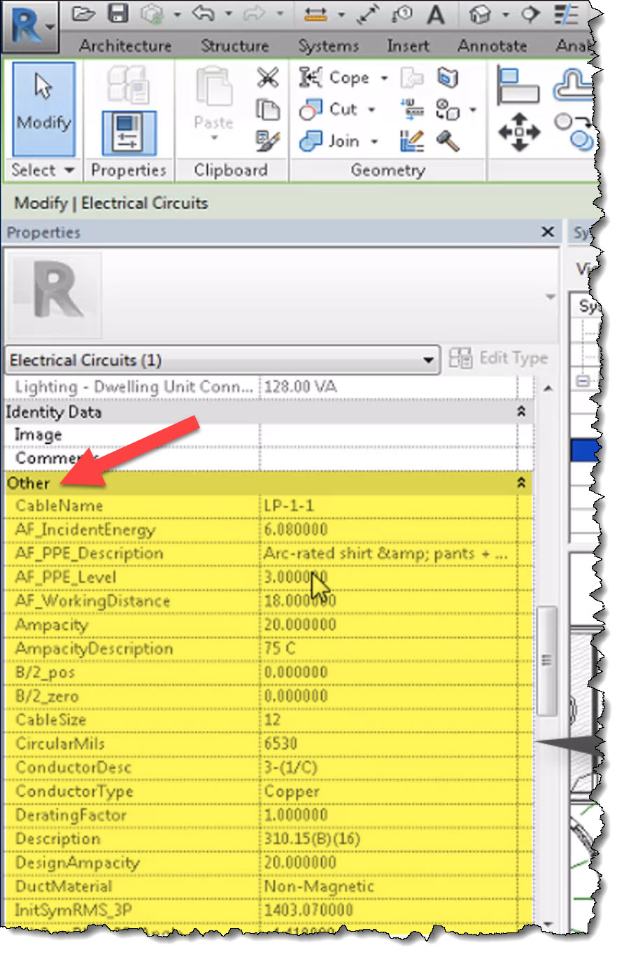BIM Chapters: SKM Power*Tools Add-in for Revit!