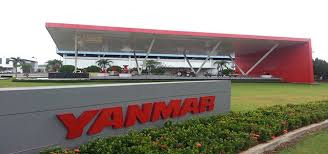 Loker Operator Produksi Cikarang Via Pos PT Yanmar Diesel Indonesia