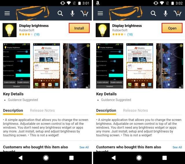 cara menambahkan brightness slider di status bar android cara menambahkan brightness slider di status bar android