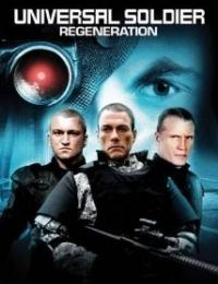 Universal Soldier: Regeneration | Bmovies