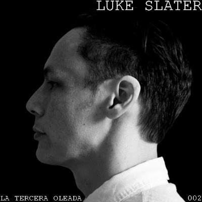 http://www.nxtgravity.com/p/la-tercera-oleada-002-luke-slater.html