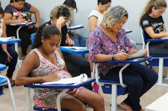 CONCURSO CAXIAS – Instituto Machado de Assis define para o dia 06 de julho a divulgação do resultado do certame