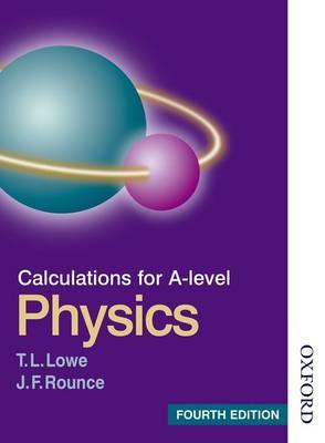 Nelson Grade 12 Physics Pdf
