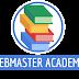 ウェブマスターアカデミー 2.GOOGLEによるサイトの認識方法を学ぶ 超概略