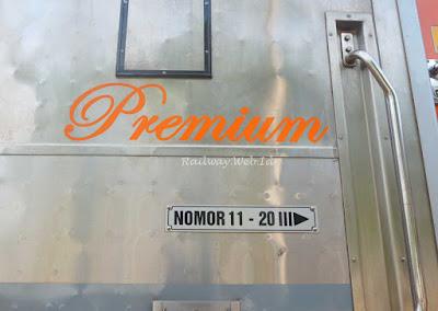 New Jayakarta Premium