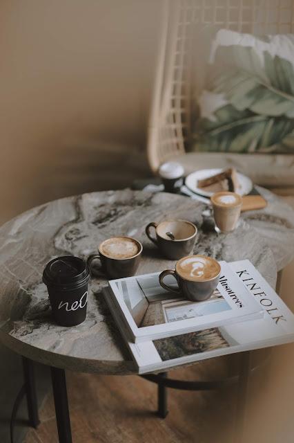 come fare il cappuccino perfetto