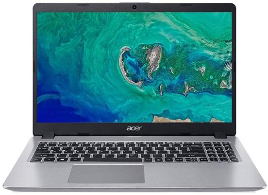 Acer Aspire 5 A515-52G-73ML