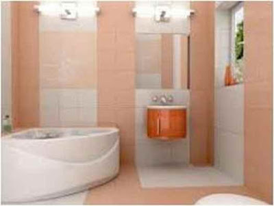 Bathroom Color Combinations Ideas For You