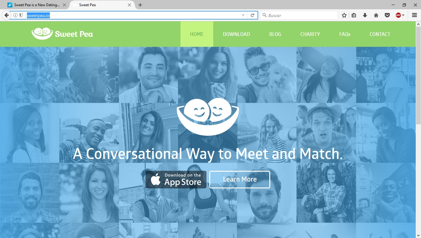 sweet online dating Find dates with hippies living near you today do you want to meet someone who is as relaxed as you improve your dating life with hippies today.