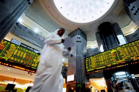taroudant24 - الإمارات تتوقع نمو الاقتصاد بنسبة 4.2 في المائة