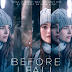 Before I Fall Movie Review: A Film About Second Chances And Being Given The Chance To Correct Your Mistakes