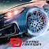 Nitro Nation Drag Racing v5.8 Mod Apk Is Here! [LATEST]