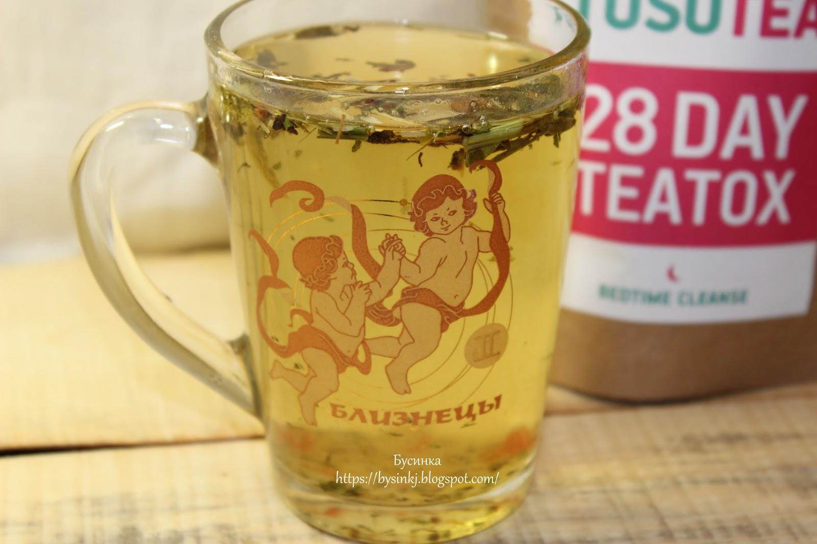 зеленый чай и холестерин