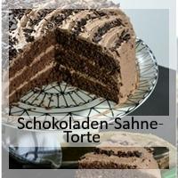 http://christinamachtwas.blogspot.de/2015/05/klassische-schokoladensahnetorte.html