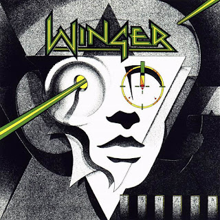 iBeholder: Winger - Download Discografia Completa