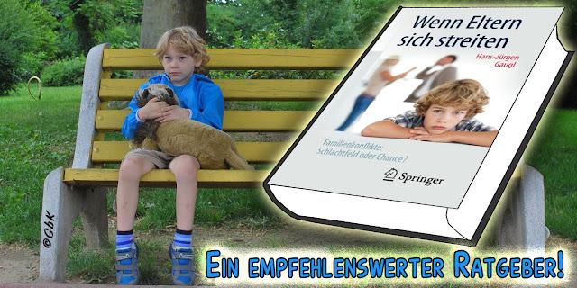 http://www.geschenkbuch-kiste.de/2016/07/04/wenn-eltern-sich-streiten/