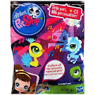 Littlest Pet Shop Blind Bags Walrus (#2882) Pet